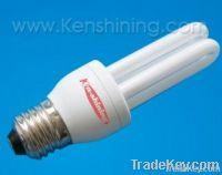 2U 5W 7W CFL lamp