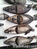 african art decor