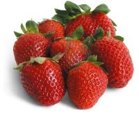 Egyptian Fresh Fortuna Strawberry
