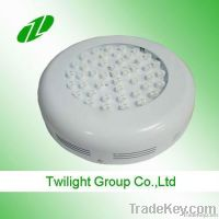Newest Cree chip for polycarbonate greenhouses 100 optics led grow
