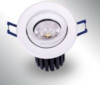 2014 Hot sales More energy saving led ceiling lighting