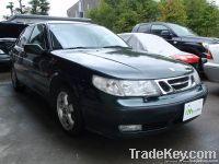 Saab Automobiles