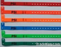ID wristband (L)