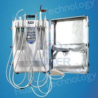 Best selling portable dental unit