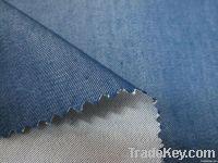 9056#-tencel/poyester woven fabric