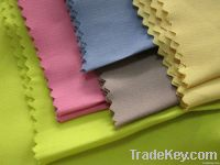 polyester/rayon(T/R) woven fabric-summer