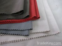 8401#-100% polyester high-elastic woven fabric