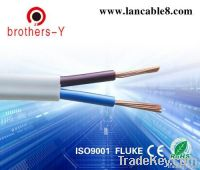 Power Cable Wire