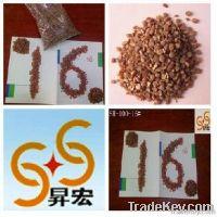 C9 Petroleum resin Dark color SH-L140-16#