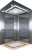 Japan  Passenger Elevator 1000kg elevator
