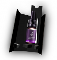 i virgo vagina Tightening firming massage oil Provide natural firmness to the women 15ml with your own label