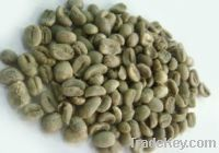 Export Coffee Beans | Coffee Bean Importer | Coffee Beans Buyer | Buy Coffee Beans | Coffee Bean Wholesaler | Coffee Bean Manufacturer | Best Coffee Bean Exporter | Low Price Coffee Beans | Best Quality Coffee Bean | Coffee Bean Supplier | Sell Coffee Bea