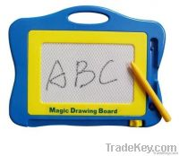 magnetic drawing board MR-2015A