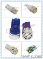 Led signal light  signal