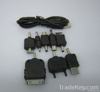 Solar Power Chargers for Mobiles & iPads (4000ma)