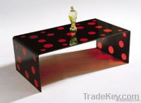 wellbon coffee table 3