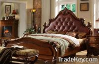 antique bedroom sets