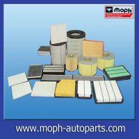 air filter 80292-SBG-W01/cabin air filter/auto air filter