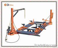 EuroEmpire Auto frame machine ES200
