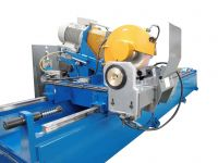 Tube mills machinery and slitting lines