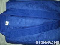 Brazillian Jiu-Jitsu Uniforms