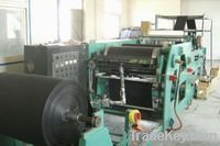 FD-TJ900 anticorrosion tape making machine