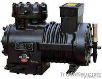 Refrigeration Compressor (FMR Series)