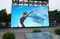Rent Seamless LED Video Wall Display For Shows & Events, Easy to install and dismantel