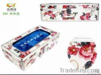 Peony Aluminium Alloy Shoe Cover Machine