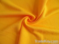 Double Hole Mesh Fabric