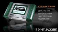 Auto Boss(scanner)-V30