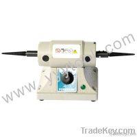 FOREDOM BL-2 Bench Lathe, Mini Polishng Machine, Jewelry Tool