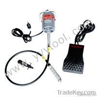 FOREDOM L Series Flexible Shaft Machine, Jewelry Grinding Tool