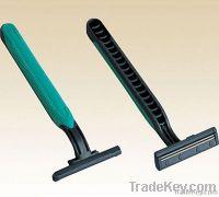 disposable razor(SL-3006)