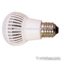 LED Light Bulbs E27