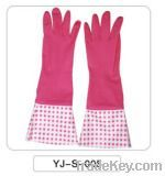 Kitchen Glove