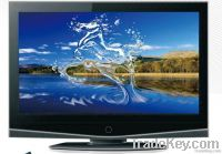 32''--60'' Plasma TV Full HD