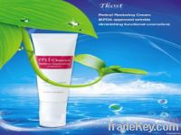 Micorus eye cream
