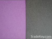 ABS sheet plastic