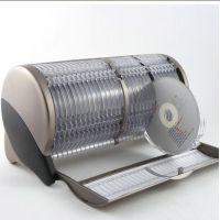 60 PCS CD storage case