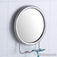 Fogless Suction Mirror