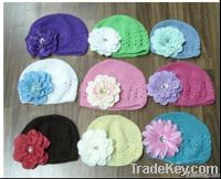 infant kufi beannie hats