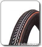 Hot selling bicycle tire