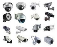 SECURITY SYSTEMS (CCTV SYSTEMS (SURVEILLANCE), ACCESS CONTROL, PERIMETER FENCING, FIRE ALARM SYSTEMS)
