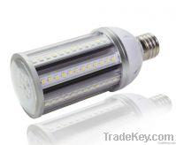 E40 30w  led street light replace 75w Sodium lamp  halogen lamp