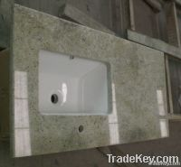 granite countertop, vanitytop, table top
