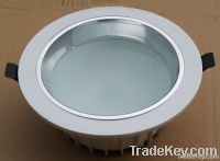 LED ceiling lamp shell accessories
