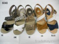 Women Shoes | Ladies Sandals | Girls Footwear