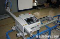 SNR-KB1835 portable cnc cutting machine