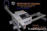 SNR-KB1525 portable cnc cutting machine